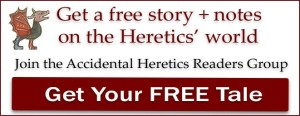 SignUp_Heretics_web2